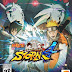 NARUTO SHIPPUDEN ULTIMATE NINJA STORM 4 FULL PC DESCARGALO GRATIS