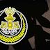 Kes Cabul, Jabatan Agama Islam Serah Sepenuhnya Kepada Polis