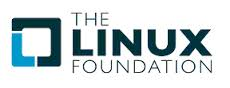 Linux Foundation Linux Training Scholarship Program