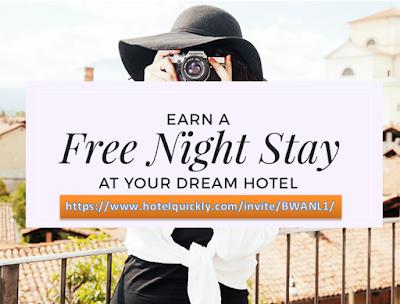 https://www.hotelquickly.com/invite/BWANL1/