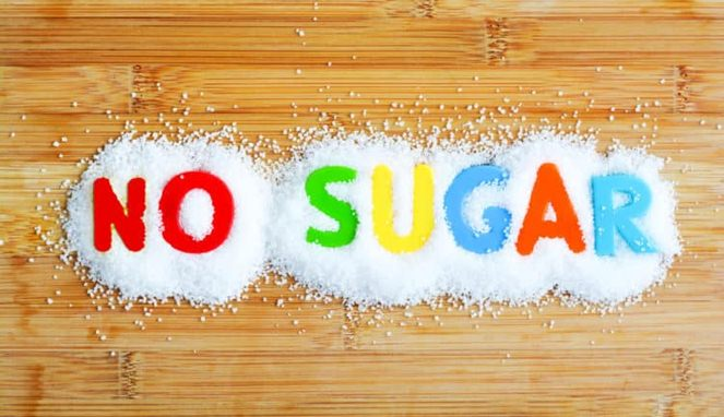 Diabetasol Zero Calorie Sweetener 100x1gr (sachet)