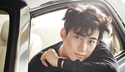 taecyeon Aktor Korea Paling Terkenal Tampan Dan Terpopuler 2016 nomor 3