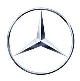 Mercedes Benz Recruitment 2017 Mechanical Engineer