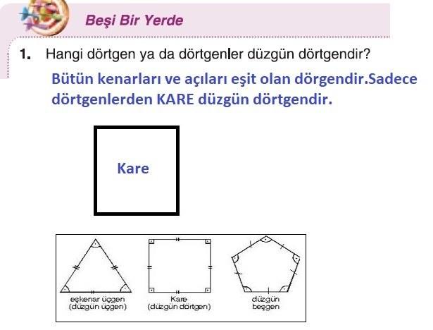10. Sınıf Matematik Tuna Yayınları Ders Kitabı 161. Sayfa Çözümleri