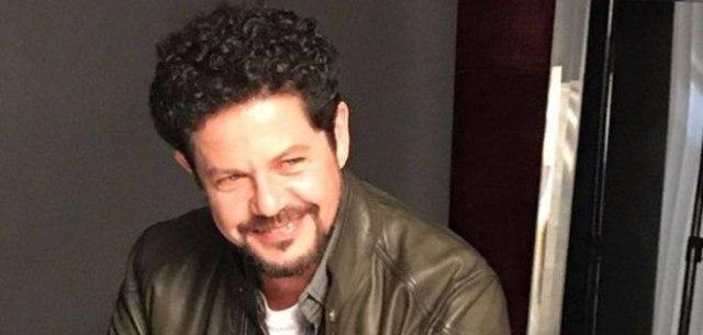 Integrante de agrupación musical Los Chamos murió de neumonía
