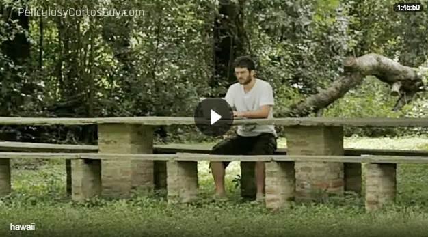 CLIC PARA VER VIDEO Hawaii - PELICULA - Argentina - 2013