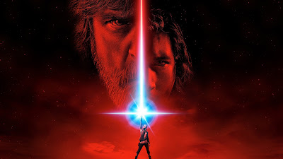star wars the last jedi release date