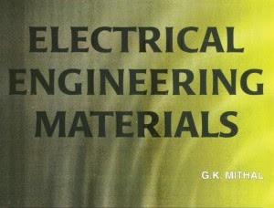 "<img src=""http://www.sweetwhatsappstatus.in/photo.jpg"" alt=""ELECTRICAL ENGINEERING MATERIALS""/>"