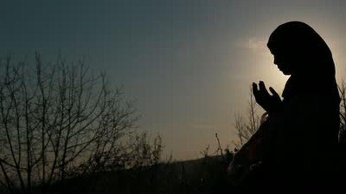 Doa Nurbuat Dalam Tulisan Arab dan Manfaatnya