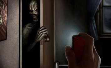 Inilah Permainan Paranormal Yang Bisa Membuatmu Sulit Tidur