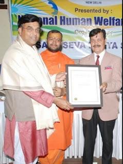 51-great-people-gets-bharatshri-award