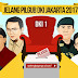 TARGET RAHASIA AHOK MAJU DALAM PILGUB DKI JAKARTA, DAN ORANG- ORANG YANG DIUNTUNGKAN DI SEBALIKNYA