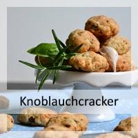 http://christinamachtwas.blogspot.de/2015/06/christinas-crunchy-kasecracker.html