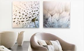 Wandbilder Wohnzimmer Landhausstil - Moebel