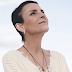 """Ludmila Ferber: """"Vamos vencer para a glória de Deus"""""""