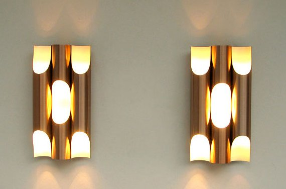 Moderb%2BInterior%2BChandeliers%2B%2526%2BPendants%2BWall%2BLights%2BCollections%2B%252837%2529 40 Fashionable Inner Chandeliers & Pendants Wall Lighting Collections Interior