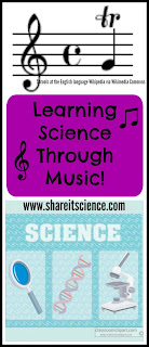 http://www.shareitscience.com/2016/05/learning-science-through-music.html