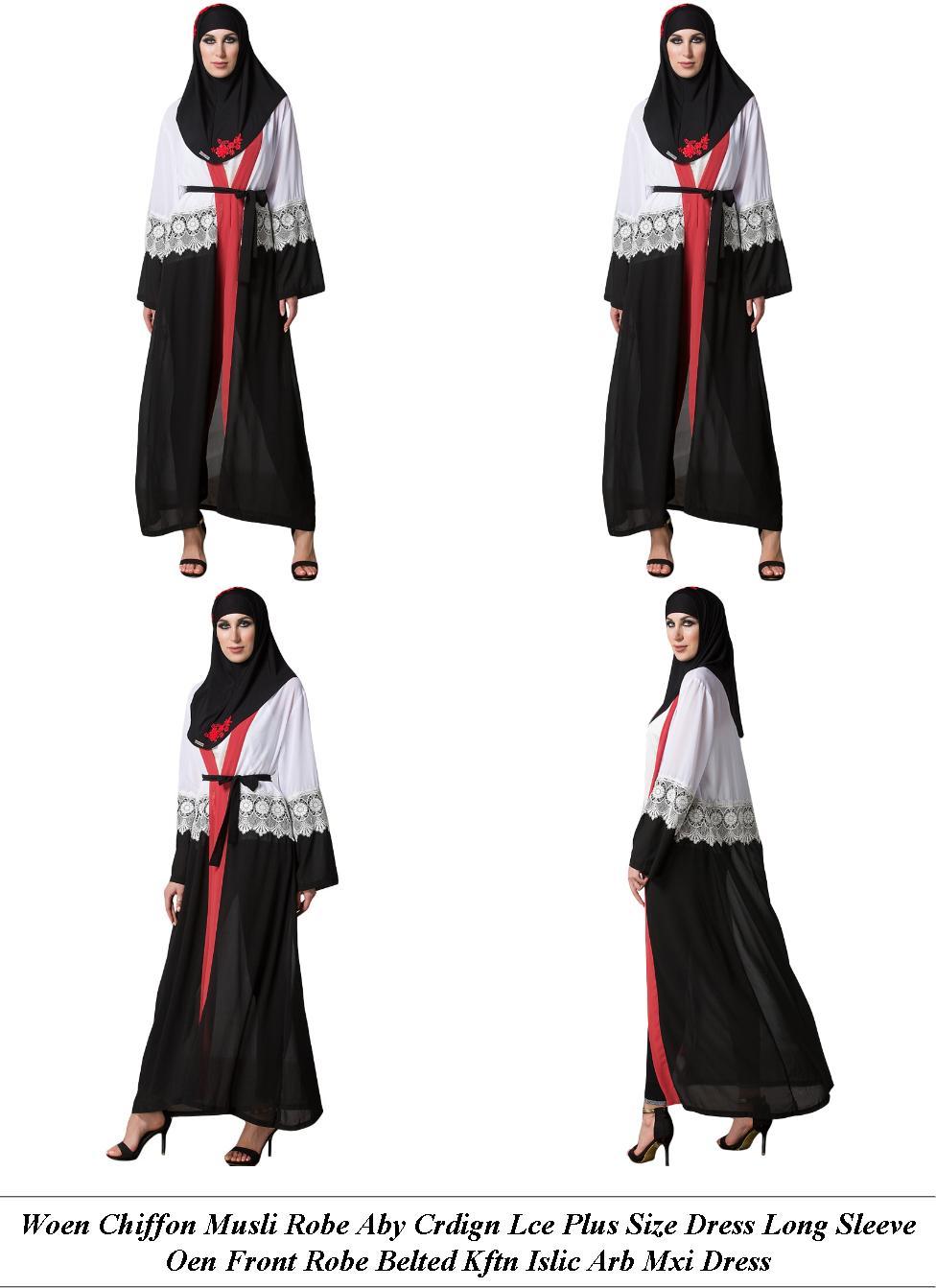 Amy Dresser Tutorial - Winter Coat Sale Uk - Coral Dress Ridesmaid