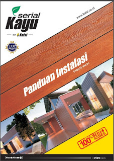 http://kalsi.co.id/file/download/file/Panduan%20Serial%20Kayu%20V01%20Website-140.pdf