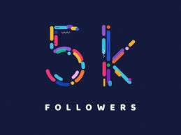 Free Download Instagram 5000 Follower APK
