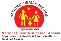 National Health Mission NHM Assam Recruitment