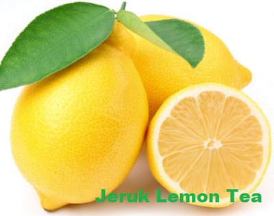 bibit-bibit buah unggul, Bibit-Bibit Jeruk Unggul, bibit jeruk lemon tea unggul, jeruk lemon tea , budidaya jeruk lemon tea