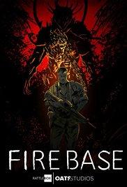 Watch Firebase Online Free 2017 Putlocker