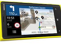 7 Aplikasi maps dan navigasi selain Google Maps