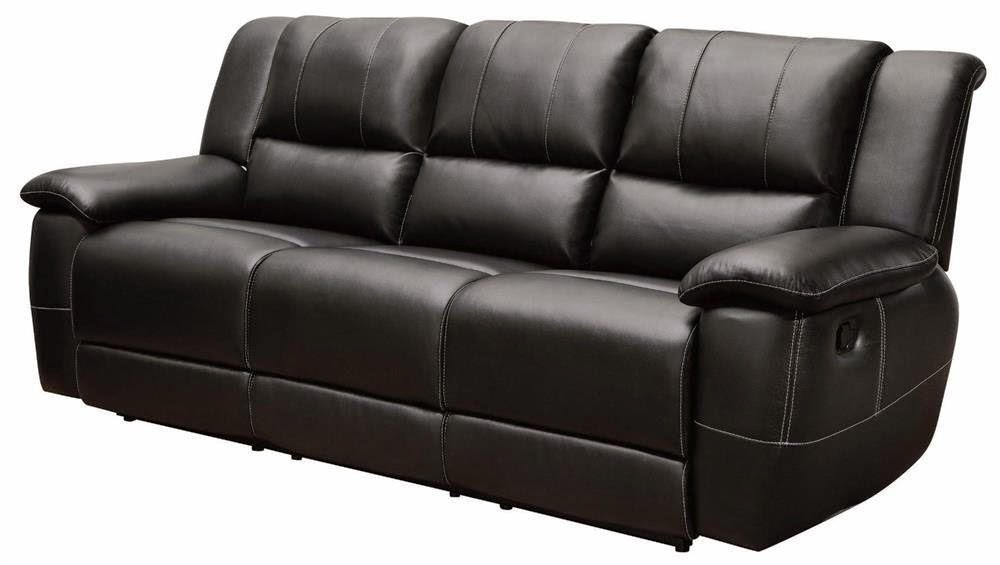 The Best Power Reclining Sofa Reviews Power Reclining