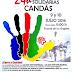 II Edición de las 24h. Solidarias de Candás