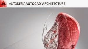 software, download, autocad 2016