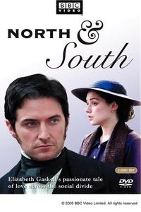 watch north and south movie online free