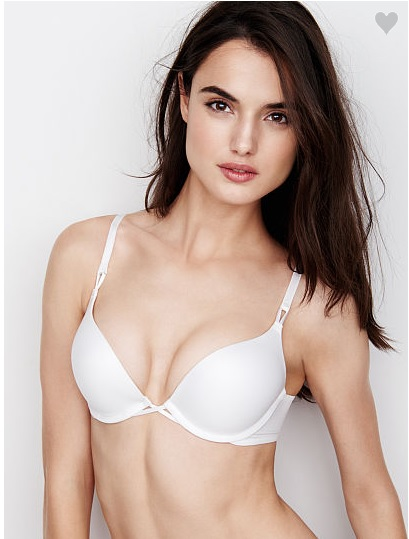 Get free shipping on our women's 30A Wire-Free today! Treat yourself and look your best with our great selection of bras. Size 30A × Size I love this bra. I own several. A size large fits perfect for my usual size 36 D. I's very soft but great support. Just enough lining in the cups to prevent show through.