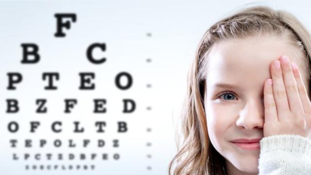 7 Cara Menjaga Kesehatan Mata dengan Baik