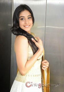 cute india women photo, India Actress Photo, Beautiful India Girls Pic, Sweet girls pic