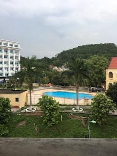 61d9570799507a0e2341 Hết tiền đầu tư cần bán gấp Khách Sạn số 96 vườn đào bãi cháy Quảng Ninh