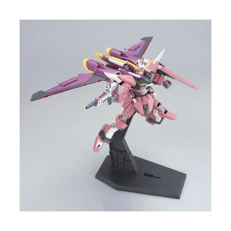 Hongli HG Infinite Justice Gundam Model Kit [1:144]