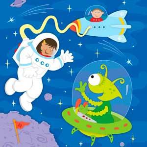 http://dl.dropbox.com/u/33490239/LIM/Astronauta/astronauta.html