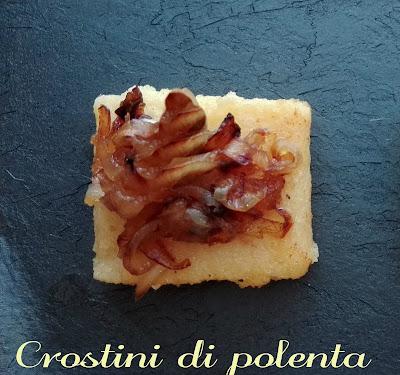 polenta-cipolle-antipasti