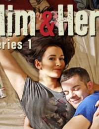Him & Her 2 | Watch Movies Online
