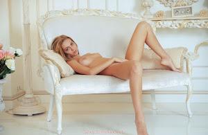 休闲无底女孩 - feminax%2Bsexy%2Bgirl%2Blija_12873%2B-11.jpg