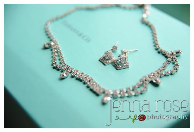 Jared Jewelry Brandon Fl Jewelry Ideas