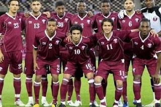 مشاهدة مباراة قطر والصين بث مباشر فى تصفيات كأس العالم 2018 اليوم الثلاثاء 15-11-2016