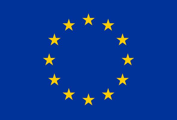 european-union-الاتحاد-الاوروبي