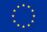 الاتحاد الأوروبي - دول، مؤسسات، اقتصاد، جغرافيا