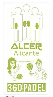 La imagen tiene un atributo ALT vacío; su nombre de archivo es Toalla-padel-Alicante2.jpg