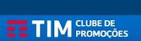 TIM Clube de Promoções timclubedepromocoes.com.br