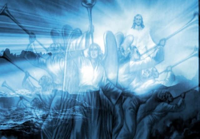Resultado de imagem para DESPERTANDO O CONHECIMENTO - Corpo etérico: Anjos e a sua cura.