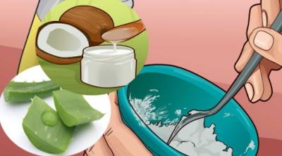 exfoliante para piel con acne