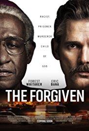Watch The Forgiven Online Free 2018 Putlocker
